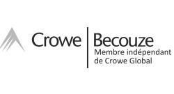 https://sa-associates.fr/wp-content/uploads/2020/04/logo_becouze.jpg