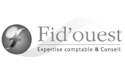 https://sa-associates.fr/wp-content/uploads/2020/04/logo_fidouest.jpg
