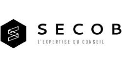 https://sa-associates.fr/wp-content/uploads/2020/04/logo_secob.jpg