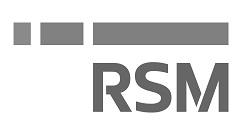 https://sa-associates.fr/wp-content/uploads/2020/05/RSM-Standard-Logo-ConvertImage-1.jpg