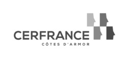 https://sa-associates.fr/wp-content/uploads/2020/06/logo-cerfrance-.jpg